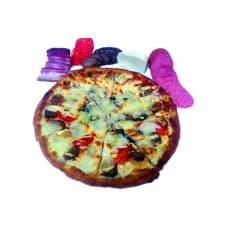 Пицца «Ассорти колбас»