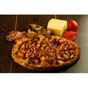 Пицца «Амиго»