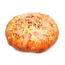 Пицца «Разгуляй с сырным бортиком»