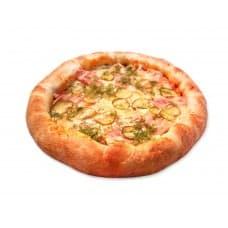 Пицца «Москвичка»