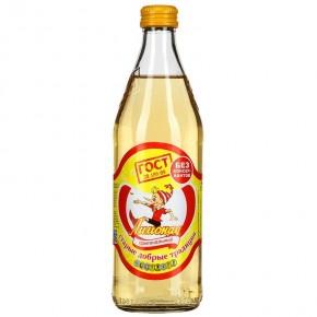 Лимонад 0.5 л