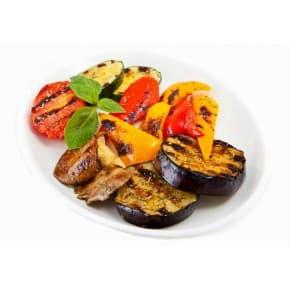 Овощи гриль «Фитнес»
